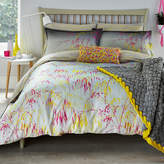 Clarissa Hulse Meadowgrass Duvet Cover - King