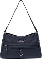 Rosetti Midtown Shoulder Bag