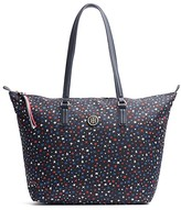 Tommy Hilfiger Starry Travel Tote
