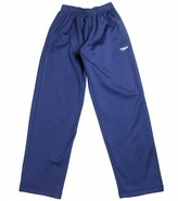 Speedo Streamline Youth Warm Up Pant 7535502