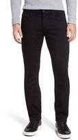 Paige Men's Transcend - Normandie Straight Leg Jeans