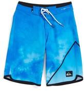 Quiksilver Boy's New Wave Board Shorts
