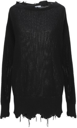 Jijil Sweaters