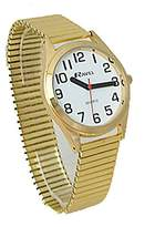 Ravel Unisex-Adult Watch R0225.02.1