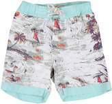 Scotch Shrunk SCOTCH & SHRUNK Swim trunks - Item 47189235
