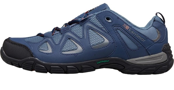 Karrimor Shoes For Women | Shop the