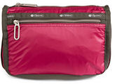 Lesportsac Everyday Cosmetic Pouch