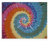 Fun Rugs Colorburst Accent Rug