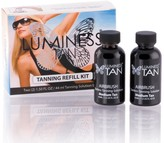Luminess Air Tanning Refill Kit - Medium Tan