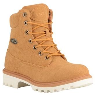 Lugz Women's Empire Hi Wvt 6-Inch Boots