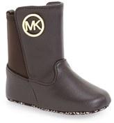 MICHAEL Michael Kors Infant Girl's 'Lily' Boot