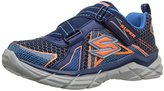 Skechers Rive-Start Up Athletic Sneaker (Little Kid/Big Kid)