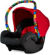 Maxi-Cosi Mico Infant Car Seat by Britto