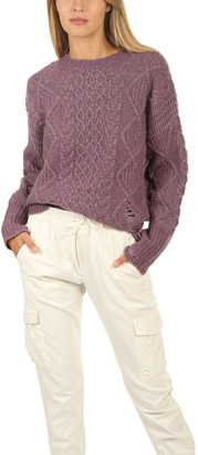 NSF Anabell Sweater