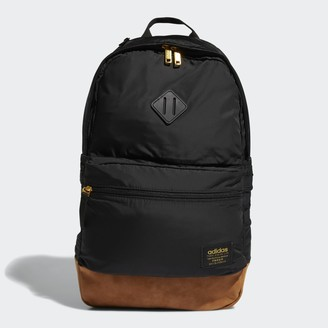 adidas Classic 3-Stripes Plus Backpack