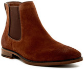 Call it SPRING Carte Chelsea Boot