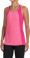 Head Contrast Seaside Tank Top (For Women)