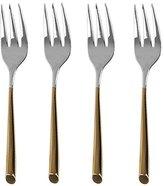crownroyaljack Dining Camping Stainless Steel Flatware Tableware