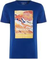 O'neill Mavericks T-shirt