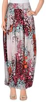 Mariagrazia Panizzi Long skirt