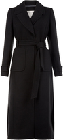 Luna Maxi Coat