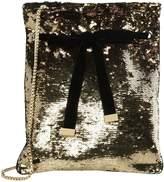 Philosophy di Alberta Ferretti Cross-body bags - Item 45363991