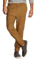 Mossimo Men's Twill Jogger Pants