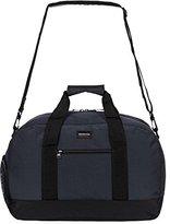 Quiksilver Men's Medium Shelter Luggage