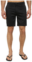 Alpinestars Tracker Walkshorts