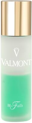 Valmont Bi-Falls 60ml