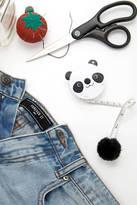 Forever 21 OOLY Panda Tape Measure