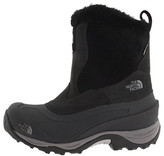 The North Face Greenland Zip II
