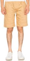 Publish Bain Shorts