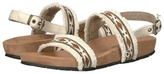Minnetonka Melody Women's Sandals