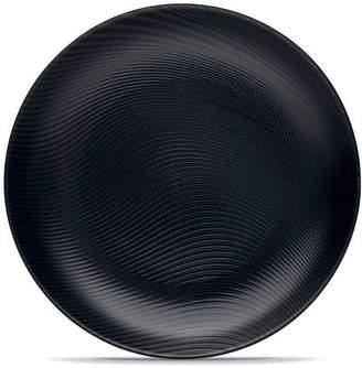 Noritake BoB Dune 31cm Round Platter