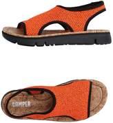 Camper Sandals - Item 11206530
