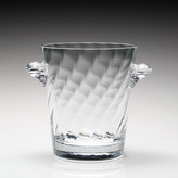 William Yeoward American Bar Dakota Ice Bucket