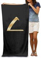 "WINJACK 31.5""51"" Beach Towel"