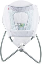 Fisher-Price Auto Rock 'N Play Sleeper by