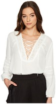 Dolce Vita Ellis Top Women's Clothing