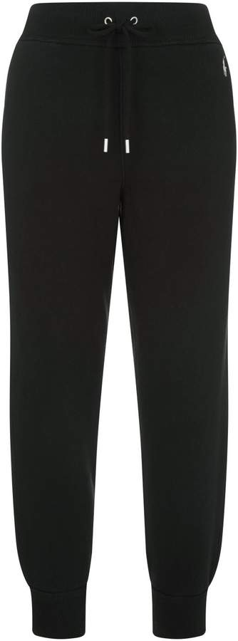 Polo Ralph Lauren POLO SOR ANKLE SWEAT TRACKPANT