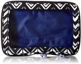 Vera Bradley Women's Medium Expandable Packing Cube