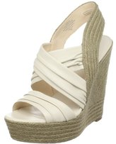 Boutique 9 Women's Illy Espadrille