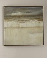 "John-Richard Collection Rainy Day"" Giclee"