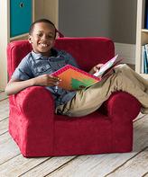 Cherry Jaxx Julep Kids Arm Chair