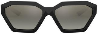 Prada 0PR 03VS 1523719003 Sunglasses