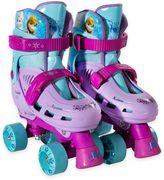 Disney DisneyTM Frozen® Kids Classic Quad Purple Roller Skates