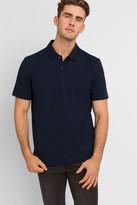 Bonds Polo Shirt