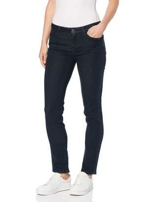 Eddie Bauer Women's Elysian Slim Jeans