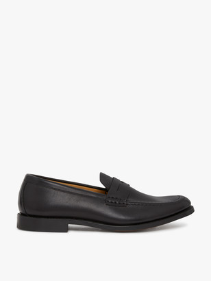 R.M. Williams Kingston Loafer